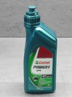 CASTROL POWER1 GPS 15w50