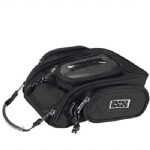 Mini tank bag IXS 'ROOT'