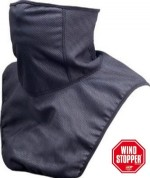Κολάρο Windstopper® RUBICON
